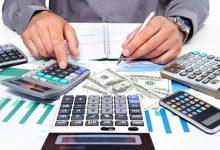 Photo of Kredi Borcunu Ödeyemeyenler Ne Yapmalı? (2020 GÜNCEL)