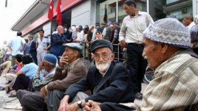 Photo of Emekliye Kredi Kartı Veren Bankalar (2020 GÜNCEL)
