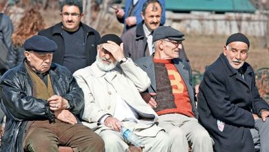 Photo of Emeklilere Faizsiz Kredi Veren Bankalar (2020 Güncel)