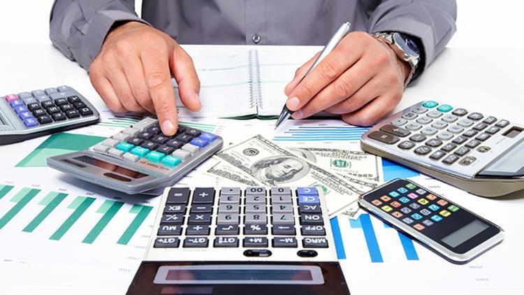 Kredi Borcunu Ödeyemeyenler Ne Yapmalı?
