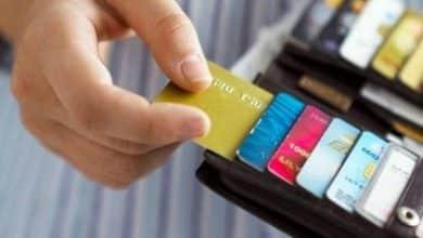 Photo of Kredi Kartı Taksitlendirme Nedir Nasıl Yapılır? (2020 GÜNCEL)