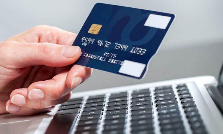 kredi kartının asgarisini ödersem ne olur?