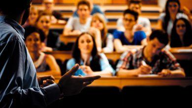 Photo of Öğrencilere Kredi Veren Bankalar (2020 GÜNCEL)