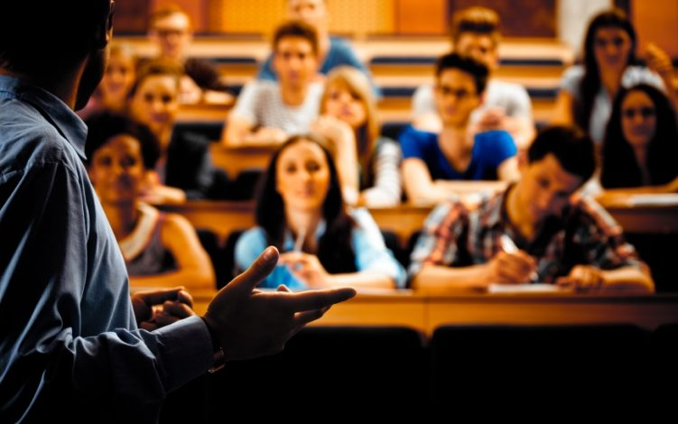 öğrencilere kredi veren bankalar