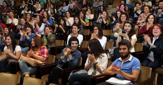 öğrencilere kredi kartı veren bankalar