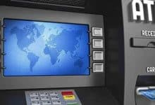 Photo of 2020 Güncel: ATM'den En Fazla Ne Kadar Para Çekilir? 15 Banka ve Oranları