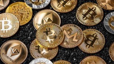 kripto para nereden alınır?