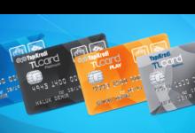 tl card nedir