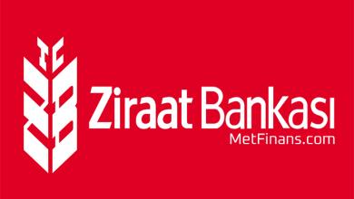 Photo of Ziraat Bankası EFT Saatleri (2020)