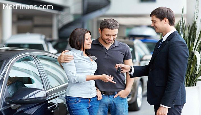 Kredi Kartsız Araç Kiralama Ne Kadar Güvenli?