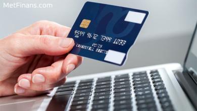 Photo of Öğrenciye Kredi Kartı Veren Bankalar (6 Adet)