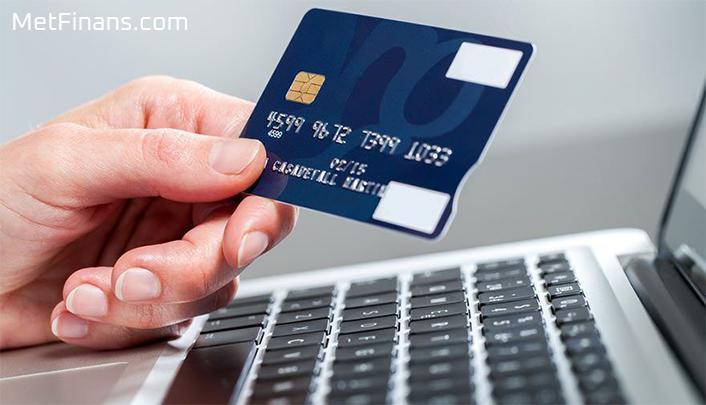 ogrenciye kredi karti