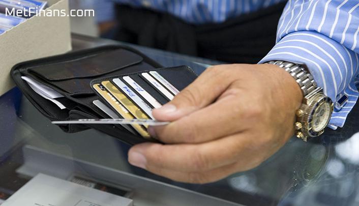 Bir Gün Bile Geciken Kredi Kartı Borcundan Dolayı Maaşa Haciz Gelir mi?