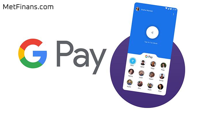Google Play Kredi Kartı Silme Nasıl Yapılır?