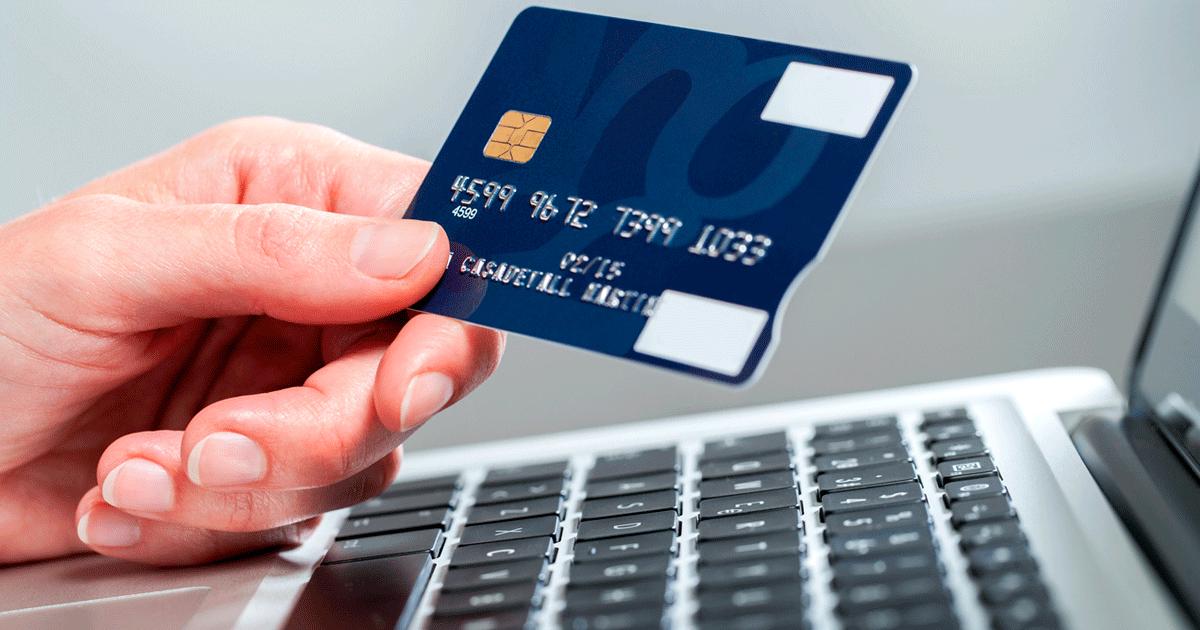 Bankalara Göre Kredi Kartlarının Teslimat Süreleri