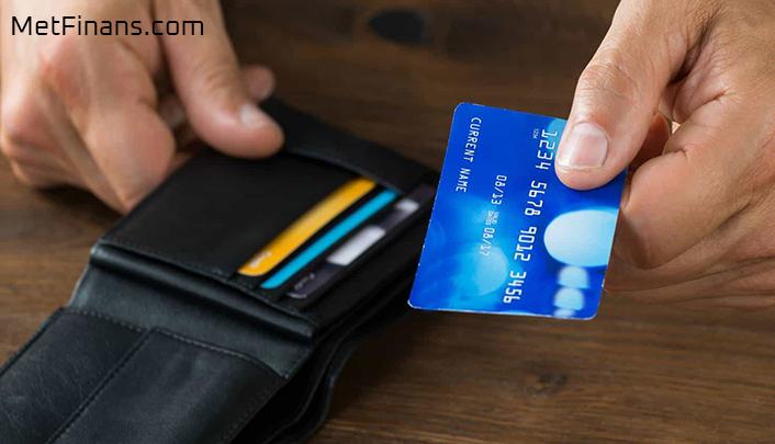 Ticari kredi kartı nasıl açtırılır?
