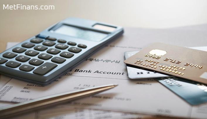 Kredi Yapılandırması Nedir?