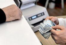 Photo of Temel İhtiyaç Destek Kredisi Başvuru ve Şartlar