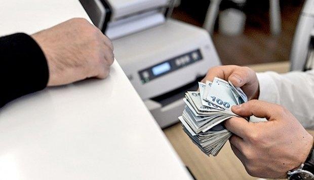 Temel İhtiyaç Kredisi Başvuru ve Şartlar