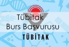 Photo of Tübitak Burs Başvurusu (2020 Güncel)
