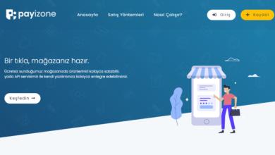 Yerli start-up Payizone, bireysel kullanıcılar için ödeme ve pazaryeri çözümleri sunmaya başladı.