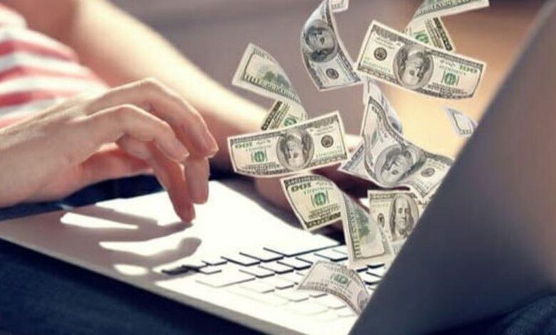 yasal olarak para kazanma yolları