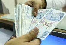 Ziraat Bankası'ndan Emekliye 600 TL Ödeme