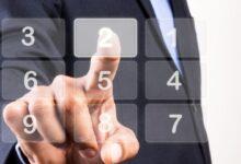 İsim Üzerinden Telefon Numarası Sorgulama Yasal Olarak Nasıl Yapılır?