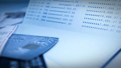 T.C ile Banka Hesap Bilgisi Sorgulama