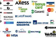 ogs veren bankalar hangileridir