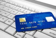 sınırsız sanal kart veren bankalar